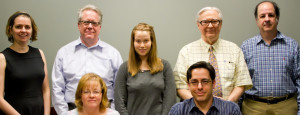 EFA Editors Chicago Chapter