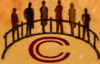 c-c-conf-logo