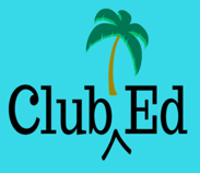 clubed-logo