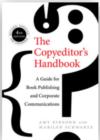 copyeditorshandbooklogo1