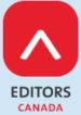 editors-canada-logo