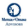 mutual-of-omaha-advisors-logo
