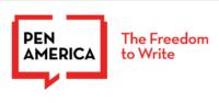 pen-america-logo