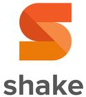 logo_Shake_cropped