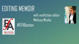 efa_editingmemoir_wide_3_2