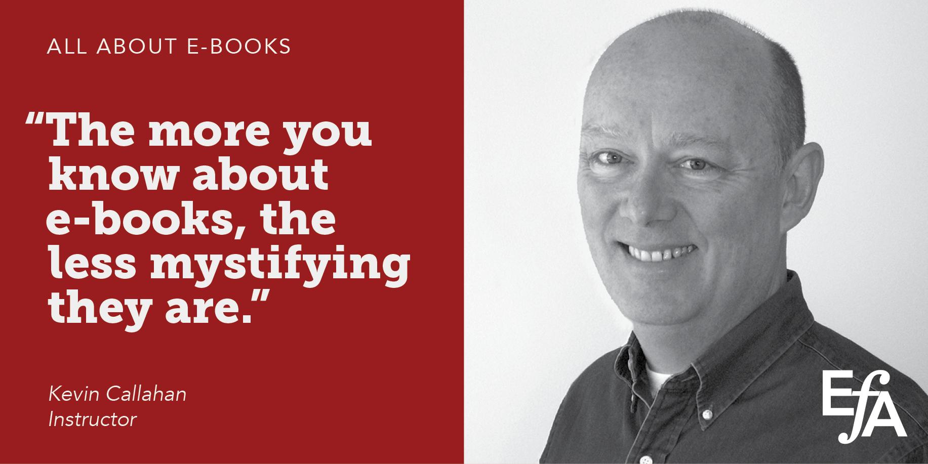 callahan_allaboute-books