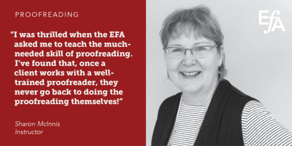 efaproofreading-sharon