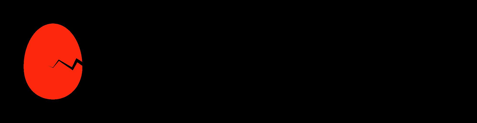 hatch-editorial-services-logo-2
