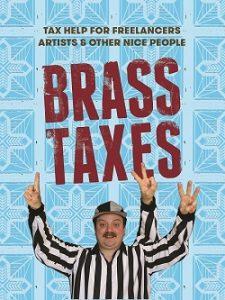 brass-taxes