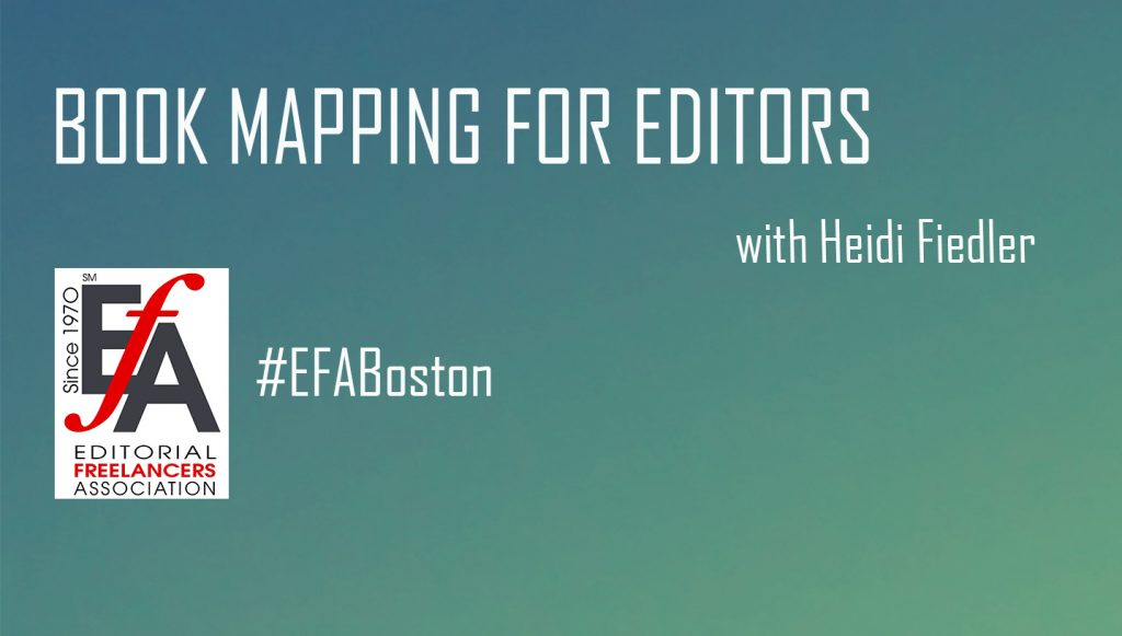 efa_bookmapping_wide_3_2