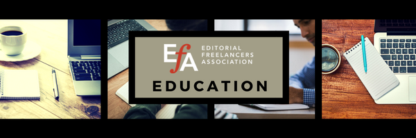 Why Teach for the EFA?