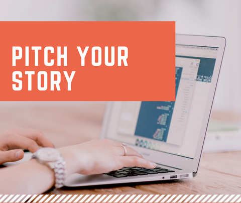 pitch-your-story