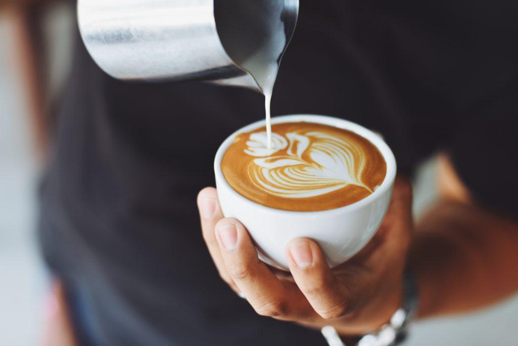 art-blur-cappuccino-302899