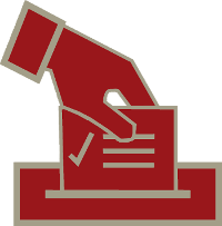 Board of Governors Election 2018: Candidate Statements