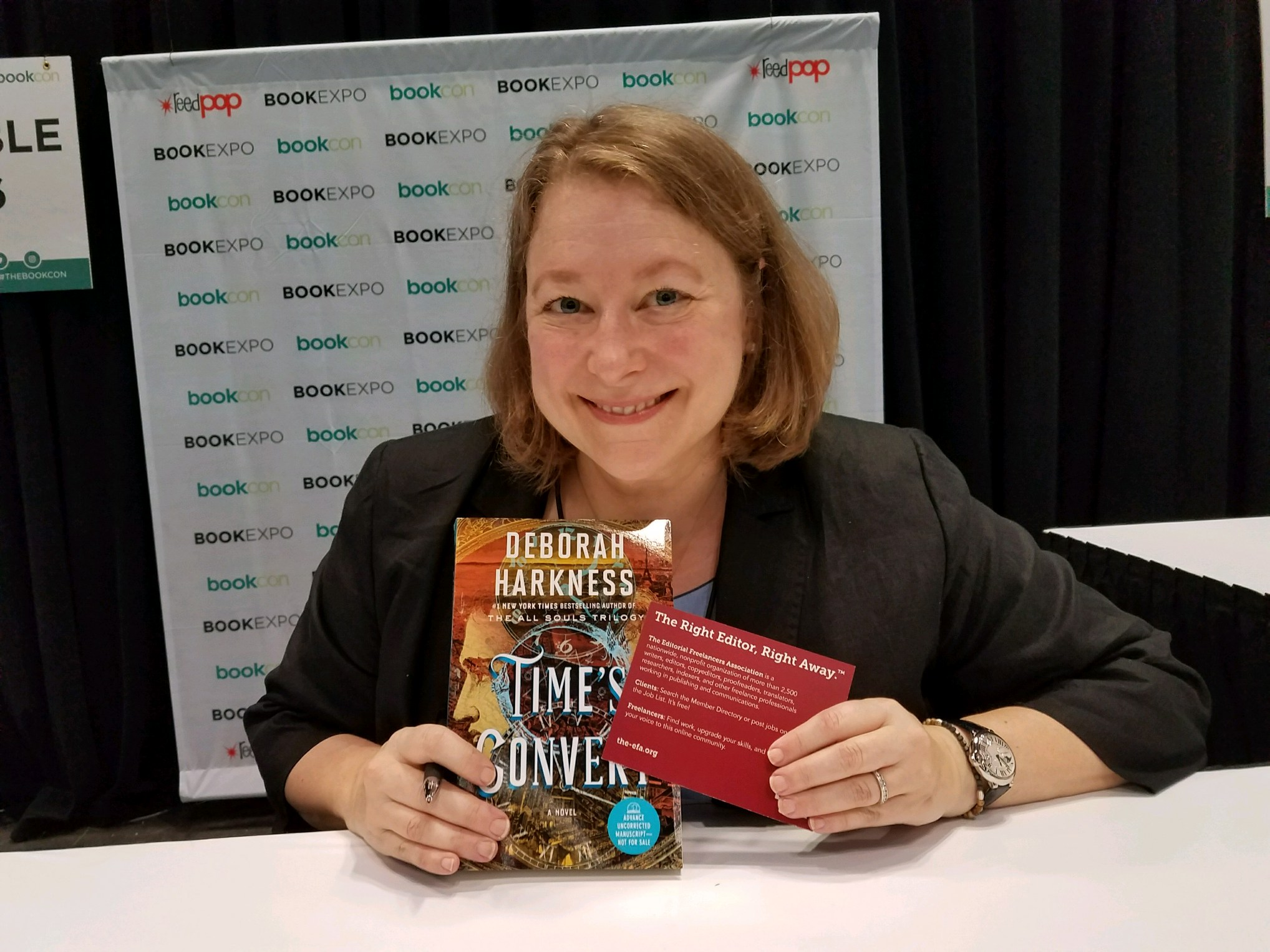 author-deborah-harkness