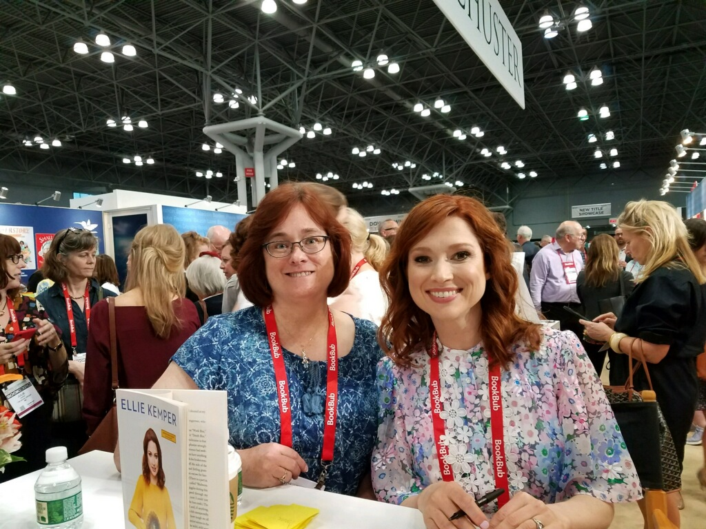 efas-luann-reed-siegel-with-author-and-comedian-ellie-kemper