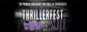 appearance_thrillerfest_2018