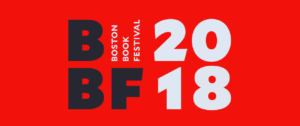 bbf2018carousel