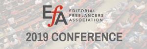 efa-conference-header-image