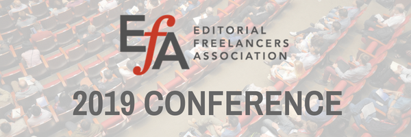 efa-conference-header-image