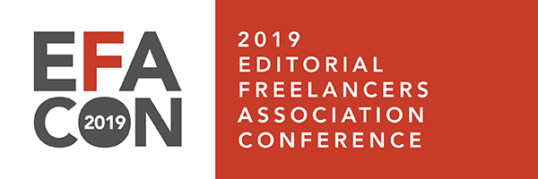 2019 EFA Conference Presentations and Handouts