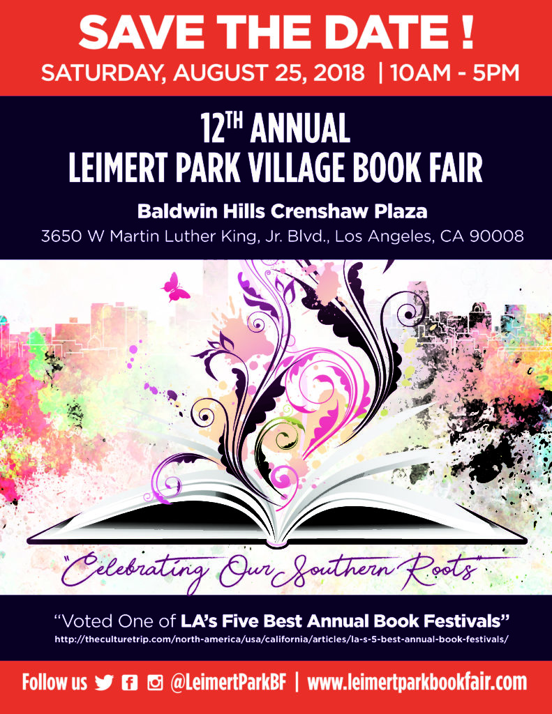 leimert-park-book-fair-flyer-final-2