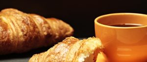 coffee-break-photo