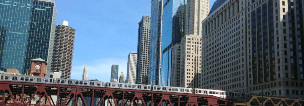 RSVP for Chicago Marketing Workshop