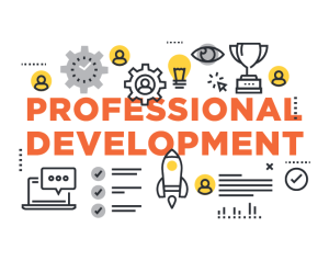 segue-blog-professional-development-main