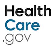 Open Enrollment in Health Care