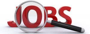 jobs-graphic