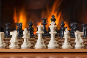 battle-board-board-game-541486