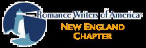necrwa-header-transparent-7204_new-font_nec