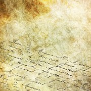 script-background