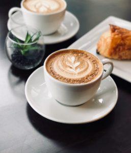 efa-coffee-hour