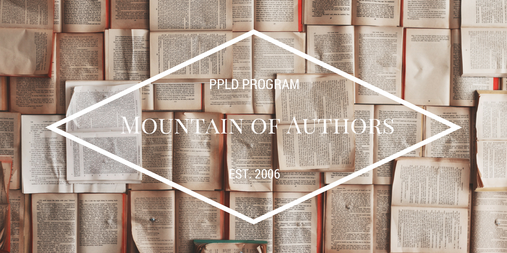 mountain_of_authors