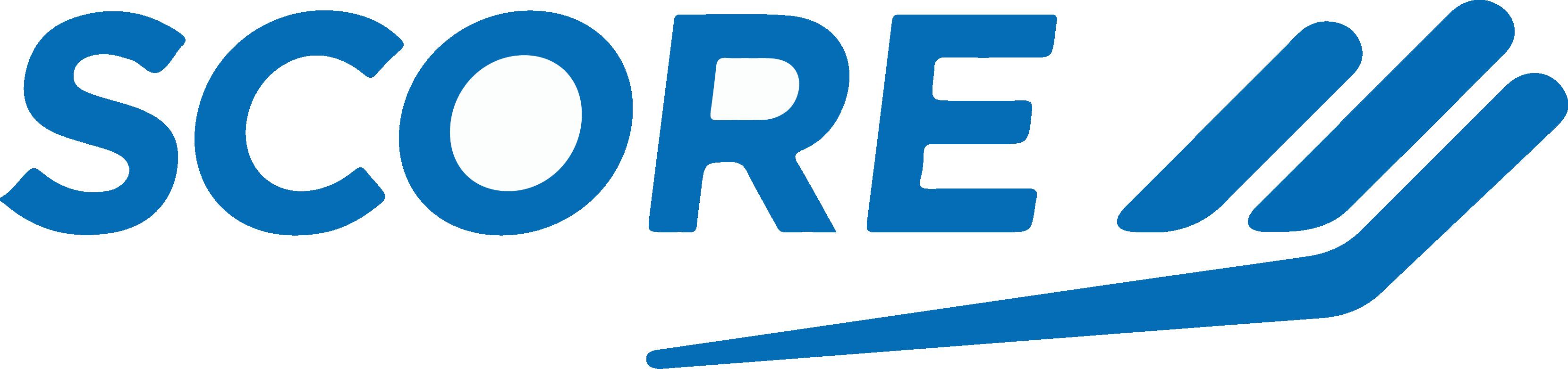 score-logo3