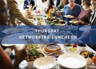 networking-lunch-graphic_smaller-for-efa