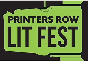 printers-row-lit-fest
