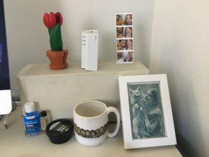 rm_christina-desk