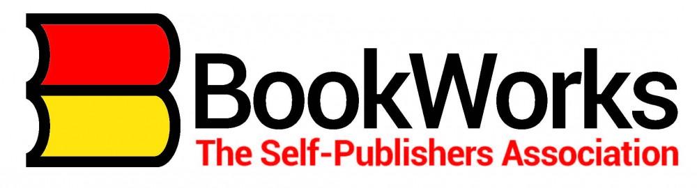 Bookworks-logo