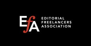 efa-logo-header