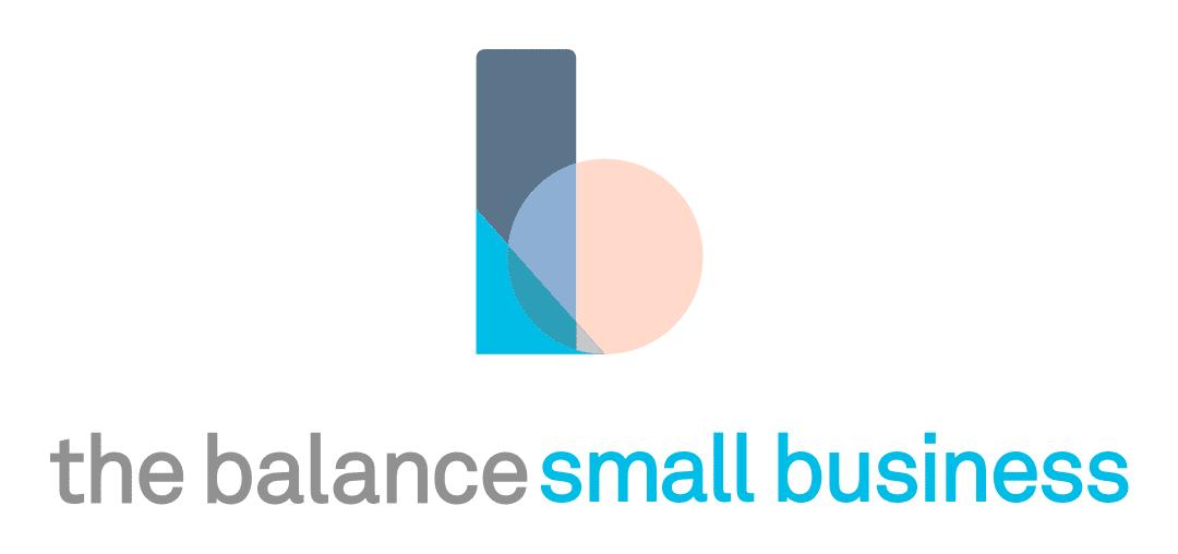 The-Balance-logo