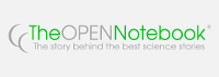 the_open_notebook