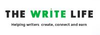 the_write_life