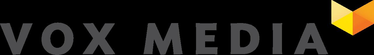 Vox-Media-logo