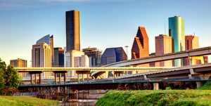 downtown-houston-skyline-r