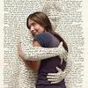 book-hug