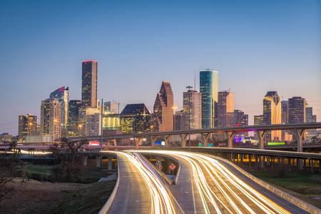 95334576-houston-texas-usa-downtown-city-skyline-and-highway