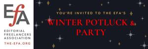 2020-winter-potluck-2